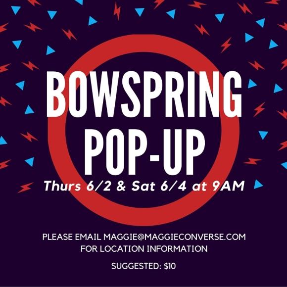 Bowspring (1).jpg