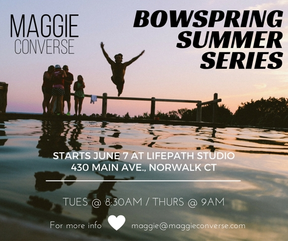 BowspringSummer Series (2).jpg