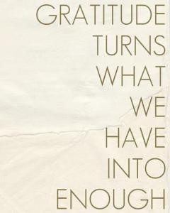 gratitude-quotes-03