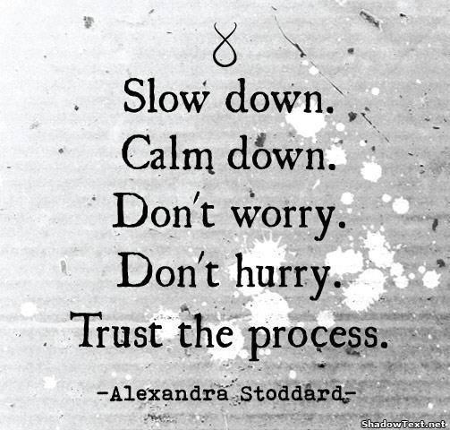 slowdowncalmdown.jpg
